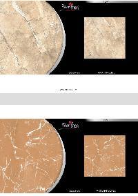 PGVT glossy series vitrified tiles
