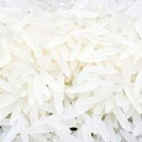Indian Short Grain Raw Rice