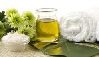 Buy Ayurvedic Body Oil