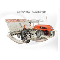 Gaurda Rice Planter
