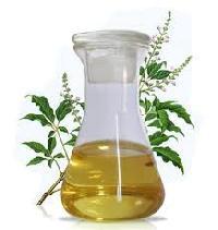 Balsam Tolu Oil