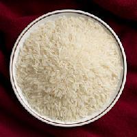 Organic Rice - Joha Rice