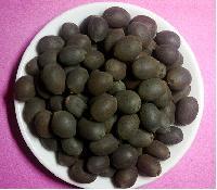 Black Lotus Seed