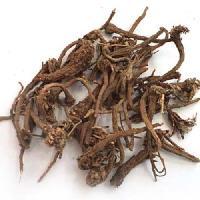 Herb Akarkara