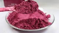 Beet Root Extract Powder