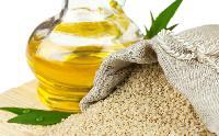 Phytosterol Soybean Oil External Powder