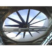 Cooling Tower Frp Fan