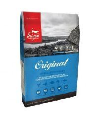Orijen Original Dog Food - 340 g