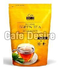 100 gm Instant Ginger Green Tea