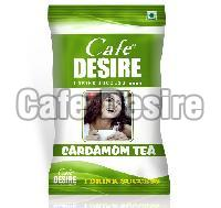 Certified Cafe Desire Tea Premix  - 1 Kg