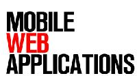 Customizable Applications - Mobile & Web