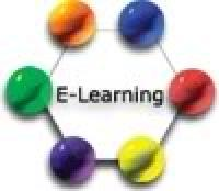 Online Training & E Learning