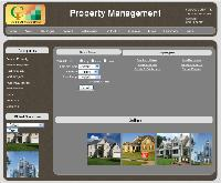 Property Management Software