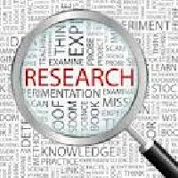 Research & Intellectual Management