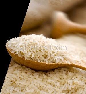 Short Grain White Rice