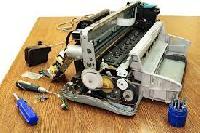 Inkjet Printer Parts