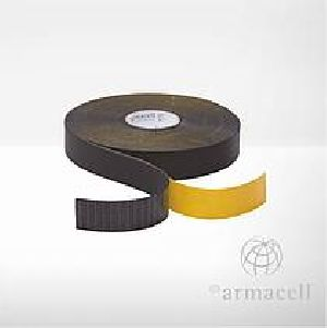 Hvac Insulation Materials