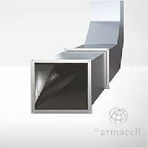 Thermal Insulation Calculator