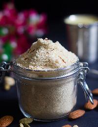 Badam Drink Instant Mix Powder