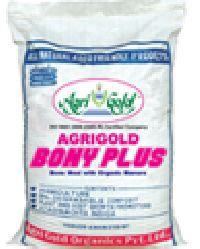 Agrigold Bony Plus Fertilizers