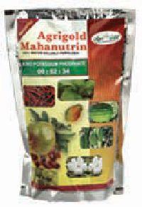 Agrigold Mono Potassium Phosphate
