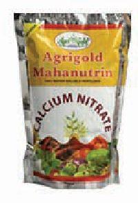 Agrigold Calcium Nitrate