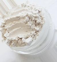 Jeeravan Pearl Powder