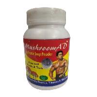 mushroom soup powder