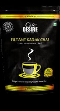 Filtant Kadak Chai