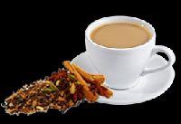Kadak chai Vending machine