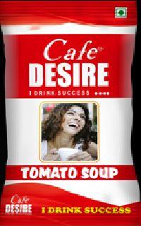 Tomato Soup Premix