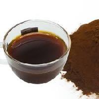 Instant Tea Premix Powder