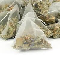 Herbal Tea Bag