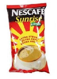 Sunrise Extra Coffee