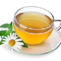 Bns Chamomile Tea