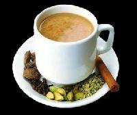 Masala Tea Premix