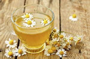 Chemomile Pure Flower Tea