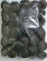 Orjitara  Herbal Seeds