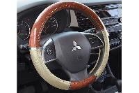Car Steering Wheel Cover