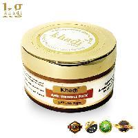 Khadi Anti Wrinkle Face Pack