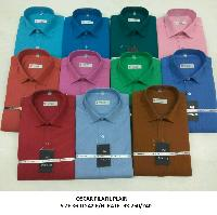 Plain shirts in chennai manufacturers and suppliers india for Plain t shirt supplier malaysia