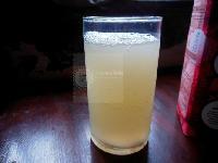 B Natural Litchi Fruit Juice