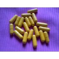 Curcumin Bioactive Curcumin Capsule