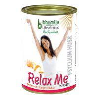 Relax Me Psyllium Husk Powder