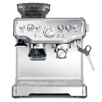 Barista Express Bean To Cup Coffee Machine