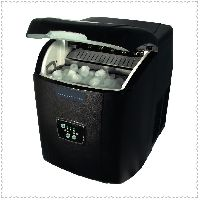 Counter Top Ice Maker 10kg Output