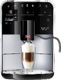 Melitta Caffeo Barista T Coffee Maker