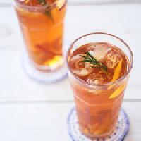 Girnar Peach Iced Tea