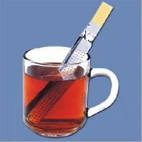 Darjeeling Orange Pekoe Tea Sticks