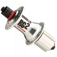 Novatec Mtb Rear Hub 32holes